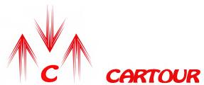 Cartour Autocares