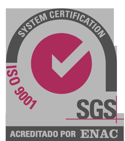 ISO-buena-2